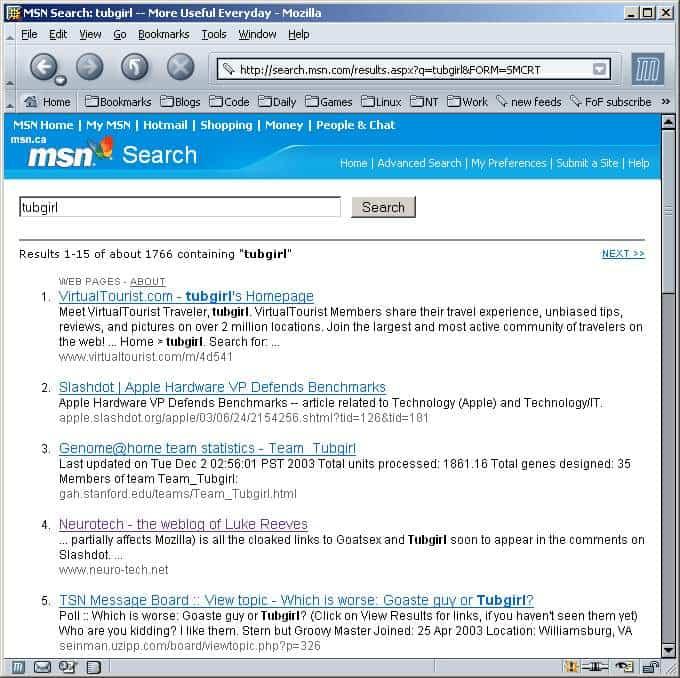 msn-search-2004