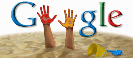Potential Solutions & Updates to the Google Sandbox Theory