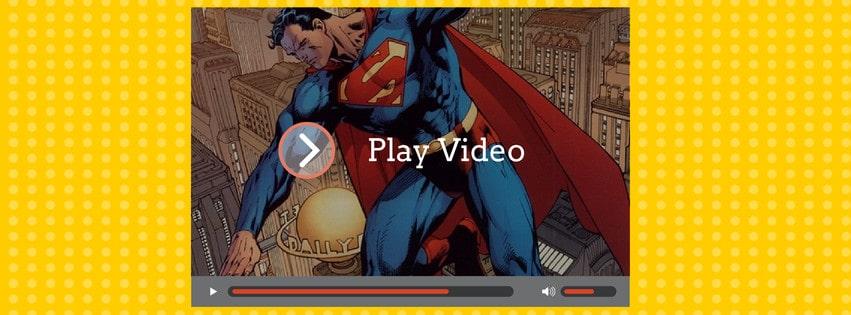 best-wordpress-video-themes