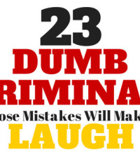 dumb-criminals-make-you-laugh