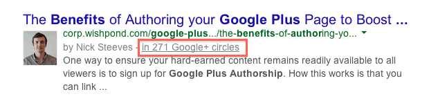 google-authorship-result
