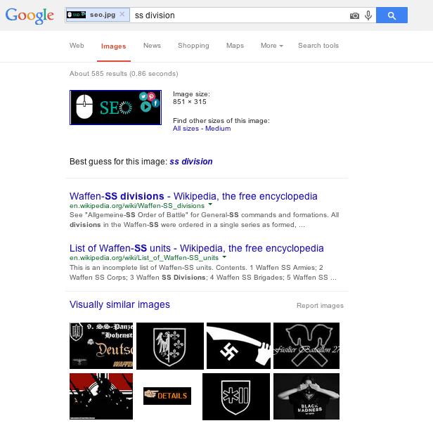 google-seo-image-gone-wrong