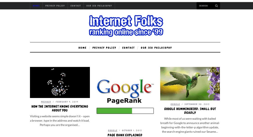 internet-folks-old-design