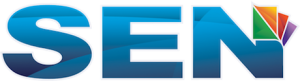 search-engine-news-logo