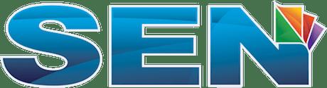search-engine-news-logo