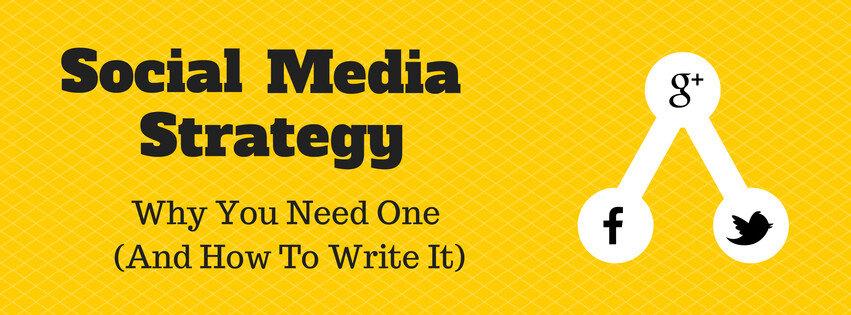 social-media-strategy-101