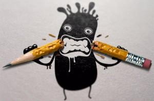 angry-rand