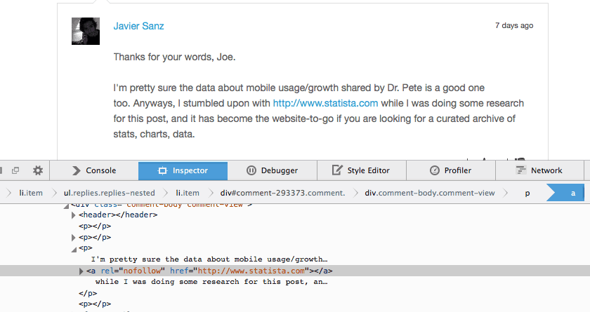 moz-comments-nofollow