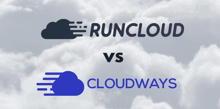 Runcloud Vs Cloudways