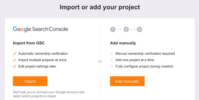 Ahrefs Webmaster Tools Verify Website