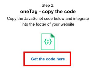 amazon-onetag-code