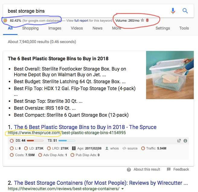 best-storage-bins