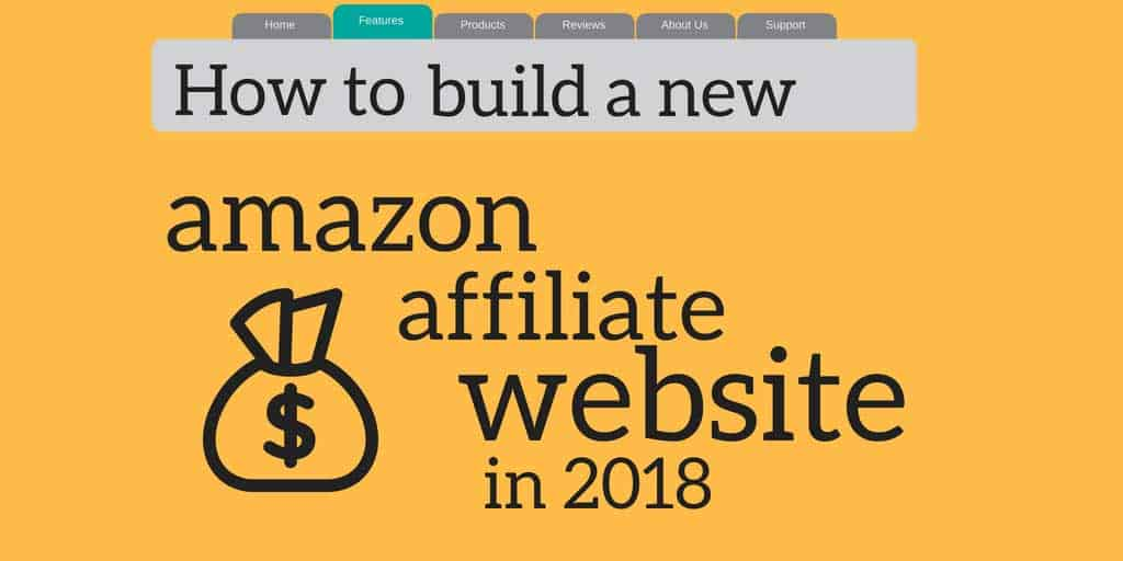 build-amazon-affiliate-website