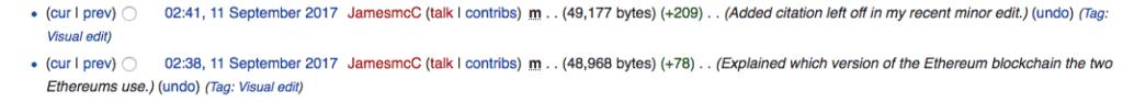 coin-central-wikipedia-edit