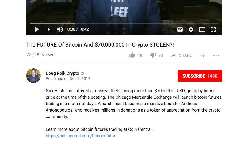 doug-polk-crypto
