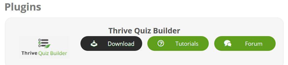 download-thrive-quiz-builder
