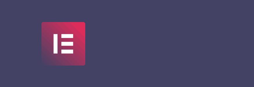 Elementor Color Logo