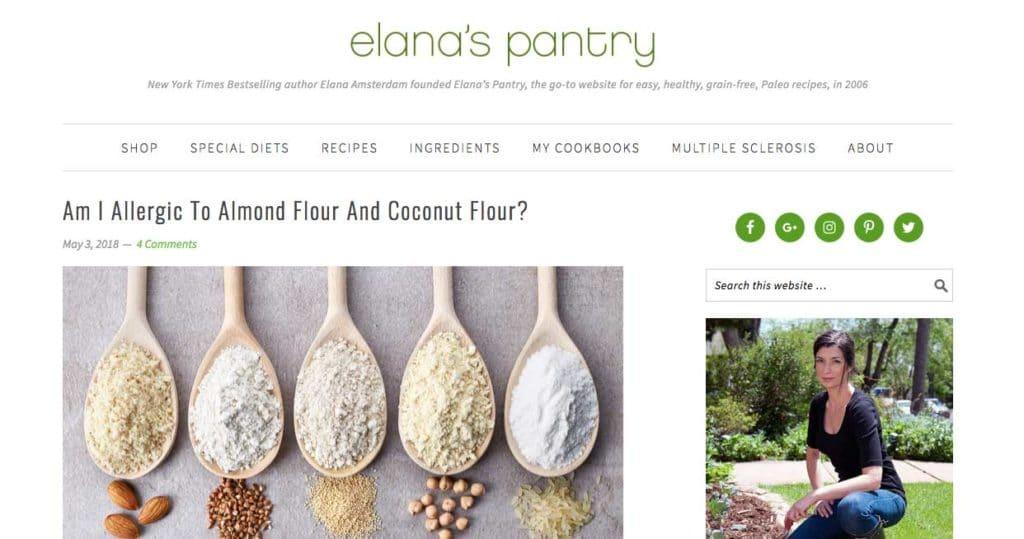 elenas-pantry