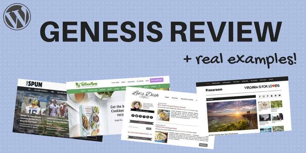 genesis-wordpress-review