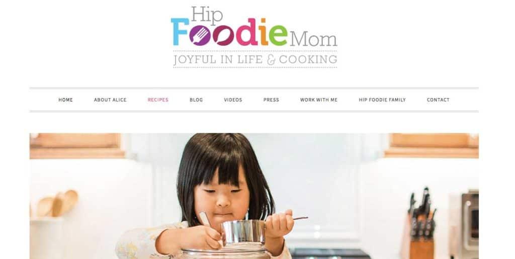 hip-foodie-mom
