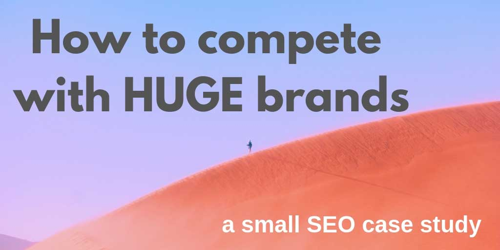 how-to-compete-with-huge-brands
