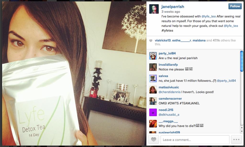 janelparrish-lyfetea-paid-instagram
