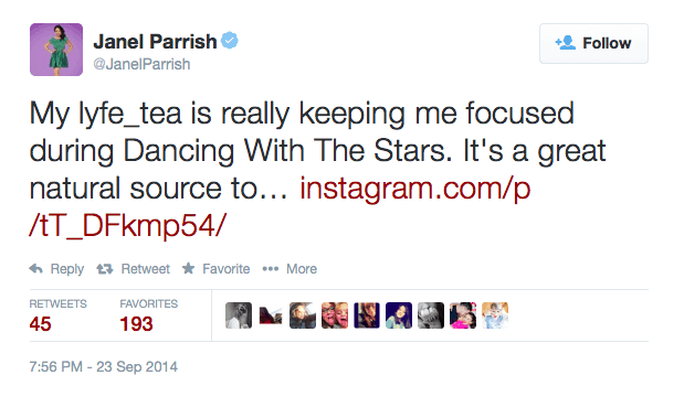 janelparrish-sponsored-tweet