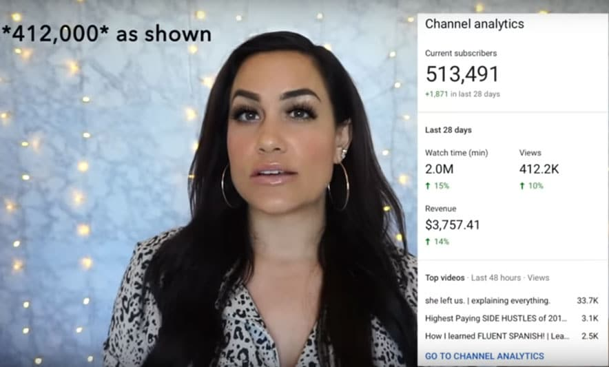 jordan-cheyenne-youtube-income-june-2019