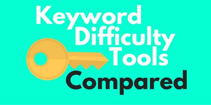 keyword-difficulty-tools