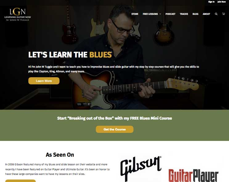 learning-guitar-now-generatepress