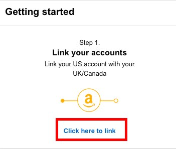 link-amazon-associate-accounts