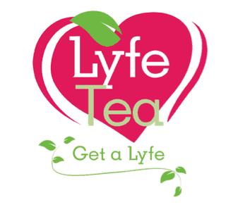 lyfe-tea