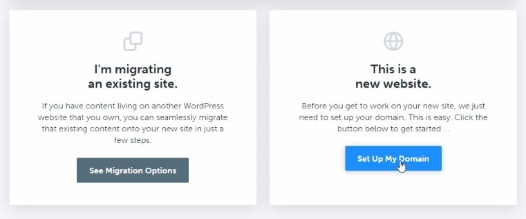 migrate-existing-wordpress-site