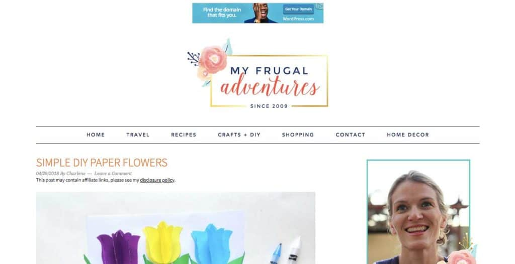 my-frugal-adventures