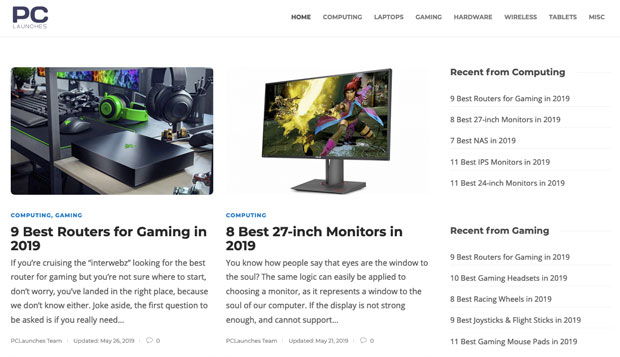 pc-launches-affiliate-site