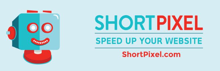 Short Pixel