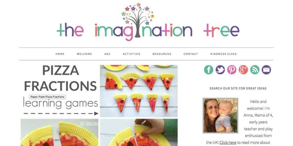 the-imagination-tree
