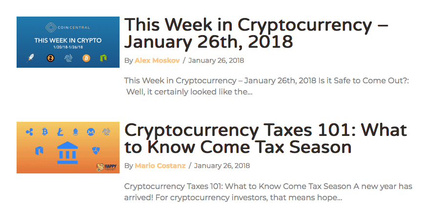 this-week-in-cryptocurrency