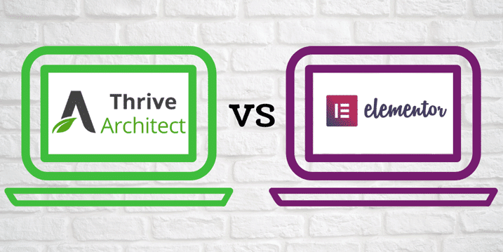 thrive-architect-vs-elementor