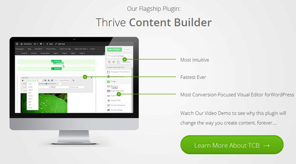 thrive-content-editor-plugin