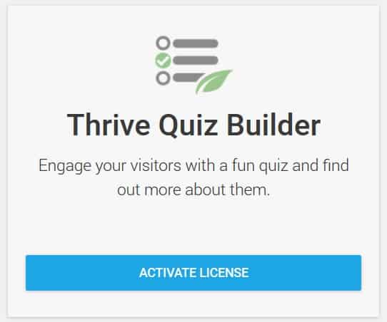 thrive-quiz-builder-activate-licence