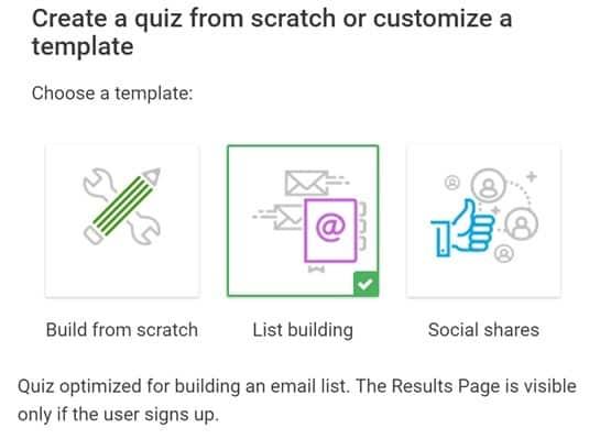 thrive-quiz-builder-list-template