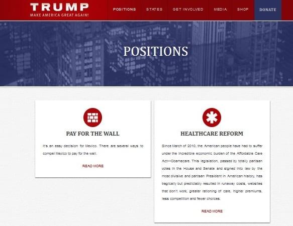trump-positions