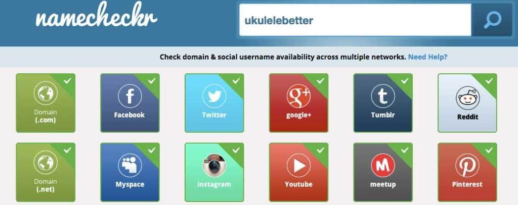 ukulele-better