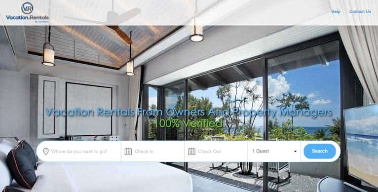 vacation-rentals-homepage