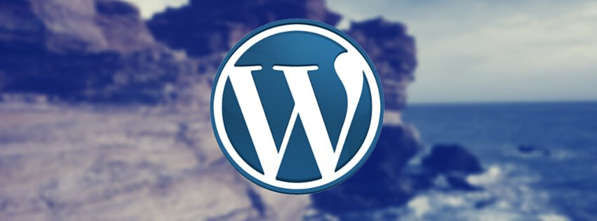 wordpress-theme-finder